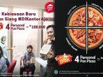 promo-pizza-hut-18-juni-funtastic-boxrp100000-dapat-4-personal-pan-pizza-dengan-topping-pilihan.jpg