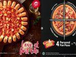 promo-pizza-hut-23-juni-nikmati-menu-cheesy-bites-hinggafuntastic-box-4-pan-pizza-rp-100-ribu.jpg