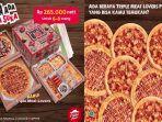 promo-pizza-hut-28-juni-triple-meat-lovers-pizza-dan-triple-box-hanya-rp-265000-bisa-6-8-orang.jpg