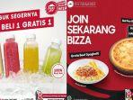 promo-pizza-hut-7-mei-2021.jpg