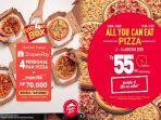 promo-pizza-hut-agustus-2020.jpg