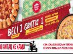 promo-pizza-hut-beli-1-gratis-1.jpg