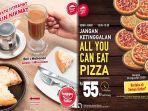 promo-pizza-hut-beli-1-makanan-gratis-1-minuman-dan-all-you-can-eat.jpg