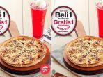 promo-pizza-hut-beli-1-makanan-gratis-1-minuman.jpg