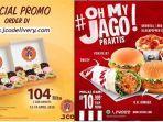 promo-pizza-hut-beli-double-box-gratis-1-pasta.jpg