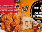 promo-pizza-hut-delivery-19-april-2021-chicken-wingstreet-murah-meriah-gratis-3-lemon-tea.jpg