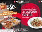 promo-pizza-hut-delivery-9-juni-2021.jpg