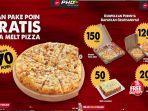 promo-pizza-hut-delivery-jajan-pake-poin-gratis-tuna-melt-pizza.jpg