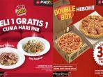 promo-pizza-hut-delivery-phd-hari-ini-senin-31-agustus-2020.jpg