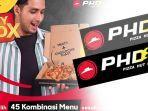 promo-pizza-hut-delivery-terbaru-di-phd-terdekat-promo-phd-juni-2021-my-box-cuma-rp-35-ribu.jpg