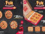 promo-pizza-hut-desember-2020.jpg