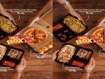 promo-pizza-hut-hari-ini-1-juli-2021-beli-1-pizza-pasta-nasi-plus-snack-hanya-35-ribu.jpg