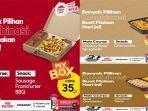 promo-pizza-hut-hari-ini-1-september-2021-banyak-pilihan-kombinasi-buat-makan-hanya-35-ribu.jpg