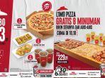 promo-pizza-hut-hari-ini-10-oktober-2021.jpg