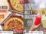 promo-pizza-hut-hari-ini-11-oktober-2021.jpg