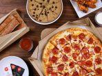 promo-pizza-hut-hari-ini-11-september-2021-terbaru-promo-gratis-coca-cola-1-liter-nikmati-bigbox.jpg