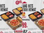 promo-pizza-hut-hari-ini-13-september-2021-terbaru-nikmati-3-mybox-hitss-hanya-99-ribu.jpg