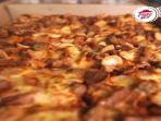 promo-pizza-hut-hari-ini-14-september-2021-terbaru-bebas-pilih-pizza-snack-hanya-35-ribu.jpg
