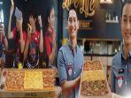 promo-pizza-hut-hari-ini-15-april-2021-nikmati-pizza-1-meter-bikin-buker-jadi-seru.jpg