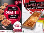 promo-pizza-hut-hari-ini-15-juni-2021.jpg