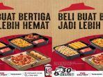 promo-pizza-hut-hari-ini-15-oktober-2021-promo-beli-buat-bertiga-jadi-hemat.jpg