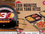 promo-pizza-hut-hari-ini-15-september-2021-promo-hitss-hemat-dapatkan-3-mybox-dengan-harga-murah.jpg