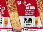 promo-pizza-hut-hari-ini-16-oktober-2021-17-oktober-beli-l1mo-pizza-gratis-8-orange-juice.jpg