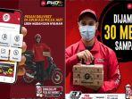 promo-pizza-hut-hari-ini-16-september-2021-promo-suka-suka-mix-pasta-nasi-dan-snack.jpg