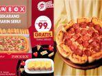 promo-pizza-hut-hari-ini-17-januari-2021.jpg