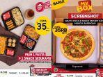 promo-pizza-hut-hari-ini-17-juni-2021.jpg