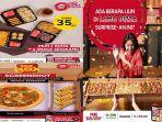 promo-pizza-hut-hari-ini-18-juni-2021-ada-cheesy-galore-pizza-hut-tuna-melt-pizza-hut.jpg