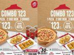 promo-pizza-hut-hari-ini-18-oktober-2021.jpg