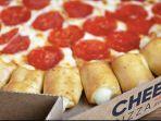 promo-pizza-hut-hari-ini-20-agustus-2021.jpg
