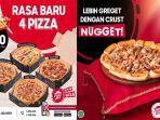 promo-pizza-hut-hari-ini-20-april-2021.jpg