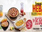 promo-pizza-hut-hari-ini-21-oktober-2021.jpg