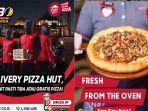 promo-pizza-hut-hari-ini-21-september-2021-promo-hemat-isi-tiga-sesuai-selera-nikmatin-hematnya.jpg