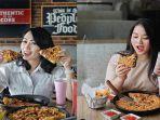 promo-pizza-hut-hari-ini-23-september-2021-terbaru-horeee-ada-promo-beli-1-gratis-di-pizza-hut.jpg