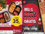 promo-pizza-hut-hari-ini-25-juni-2021-beli-l1mo-pizza-gratis-coca-cola-ada-menu-nasi-di-mybox.jpg