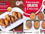 promo-pizza-hut-hari-ini-28-april-2021.jpg