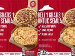 promo-pizza-hut-hari-ini-28-september-2021-dapatkan-gratis-cheese-pizza-promo-beli-1-gratis-1.jpg
