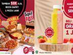 promo-pizza-hut-hari-ini-29-januari-2021.jpg