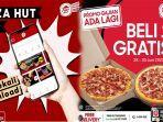 promo-pizza-hut-hari-ini-29-juni-2021-update-promo-pizza-hut-beli-1-gratis-1.jpg