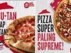 promo-pizza-hut-hari-ini-3-september-2021-nikmati-pepperoni-pizza-dengan-stuffed-crust-cheese.jpg