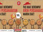 promo-pizza-hut-hari-ini-30-september-2021-nikmati-4-pizza-hanya-100-ribu.jpg