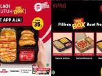 promo-pizza-hut-hari-ini-31-agustus-2021-45-pilihan-kombinasi-menu-bikin-enggak-pernah-bosan.jpg