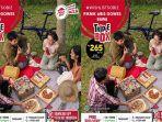 promo-pizza-hut-hari-ini-5-juli-2021-nikmati-triplebox-bisa-disantap-6-8-orang.jpg