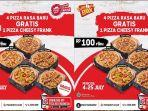 promo-pizza-hut-hari-ini-6-juli-2021-promo-funt4sticbox-beli-4-pizza-gratis-1-pizza-hanya-100-ribu.jpg
