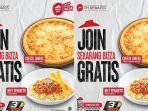 promo-pizza-hut-hari-ini-6-september-2021.jpg