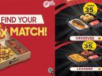 promo-pizza-hut-hari-ini-7-juli-2021-find-your-mybox-match-hanya-35-ribu-beli-4-pizza-gratis-1.jpg