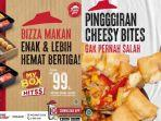 promo-pizza-hut-hari-ini-7-oktober-2021.jpg